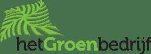 Het Groenbedrijf